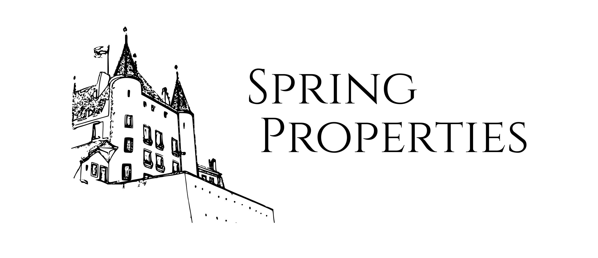 springproperties
